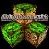 Скачать Survivalcraft: Minebuild World на андроид бесплатно