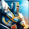 Скачать CastleStorm - Free to Siege на андроид бесплатно