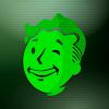 Скачать Fallout Pip-Boy на андроид бесплатно