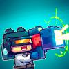 Скачать Cat Gunner: Super Force (Pixel Zombie Shooter) на андроид бесплатно
