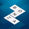Скачать Bonza Planet на андроид бесплатно
