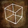 Скачать Cube Escape: The Cave на андроид бесплатно