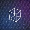 Скачать Cube Escape: Seasons на андроид бесплатно