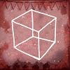 Скачать Cube Escape: Birthday на андроид бесплатно