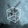Скачать Cube Escape: The Mill на андроид бесплатно
