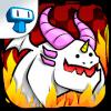 Скачать Dragon Evolution на андроид бесплатно