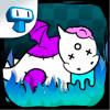 Скачать Zombie Dragon Evolution - Create Epic Monsters на андроид бесплатно