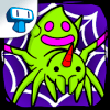 Spider Evolution - Merge & Create Mutant Bugs