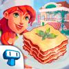 Скачать My Pasta Shop – игра-ресторан итальянской кухни на андроид бесплатно
