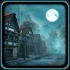 Скачать Escape The Ghost Town 3 на андроид