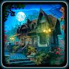 Скачать Escape The Ghost Town 2 на андроид