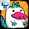 Platypus Evolution - Clicker