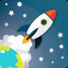 Spaceroids - Explore Planets