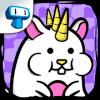 Скачать Hamster Evolution - Merge and Create Cute Mice! на андроид бесплатно