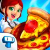 Мой магазин пиццы - Игры