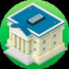 Скачать Bit City на андроид