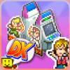 Скачать Pocket Arcade Story DX на андроид бесплатно