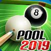 Скачать Pool 2019 на андроид бесплатно