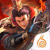 Скачать Kingdom Warriors на андроид бесплатно