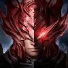 Скачать Armored God на андроид бесплатно