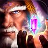 Скачать Kingdoms of Camelot: Battle на андроид бесплатно