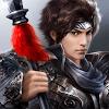 Скачать Dynasty Legends: True Hero Rises from Chaos на андроид бесплатно