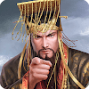 Three Kingdoms: Overlord
