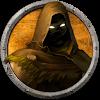 Скачать Arcane Quest на андроид бесплатно