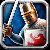 Рыцарская Игра
