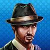 Скачать Игра Мафии на андроид бесплатно