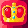 Скачать Наше Величество — Симулятор короля. на андроид бесплатно
