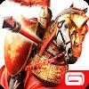 Скачать Непобедимый рыцарь на андроид бесплатно
