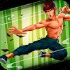 Скачать Кунг-фу атака: RPG офлайн на андроид бесплатно