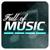 Full of Music 1 ( MP3 ритм игры )