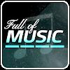 Скачать Full of Music 1 ( MP3 ритм игры ) на андроид бесплатно