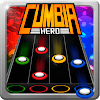 Скачать The Cumbia Hero на андроид бесплатно
