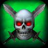 Скачать The Dark Book: RPG Offline на андроид бесплатно