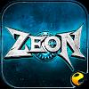 Скачать Zeon на андроид бесплатно
