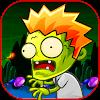Скачать Zombie Attack на андроид бесплатно