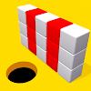 Скачать Color Hole 3D на андроид бесплатно