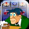 Скачать Lucky Haunter slot machine на андроид бесплатно