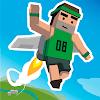 Скачать Jetpack Jump на андроид бесплатно