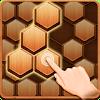 Скачать Шестигранник дерева на андроид бесплатно