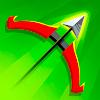 Скачать Archero на андроид бесплатно
