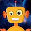 Скачать Робот игра для маленьких детей на андроид бесплатно