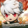 Demong Hunter 3 SE