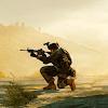 Скачать IGI: Военный Стрельба Коммандос на андроид бесплатно