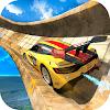 Скачать город GT гоночные трюки на андроид бесплатно