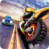 Скачать Motorcycle Rider - Racing of Motor Bike на андроид бесплатно