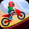 Скачать Stunt Moto Racing на андроид бесплатно